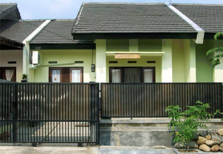 Gambar-pagar-rumah-minimalis-02