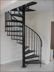tangga putar1 07